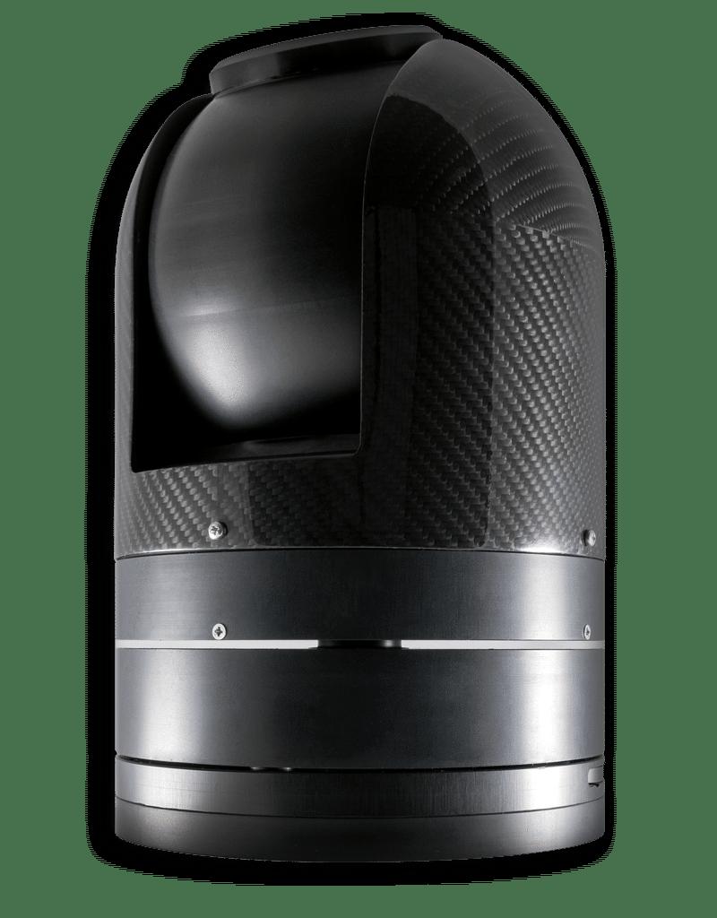 ARC360-1