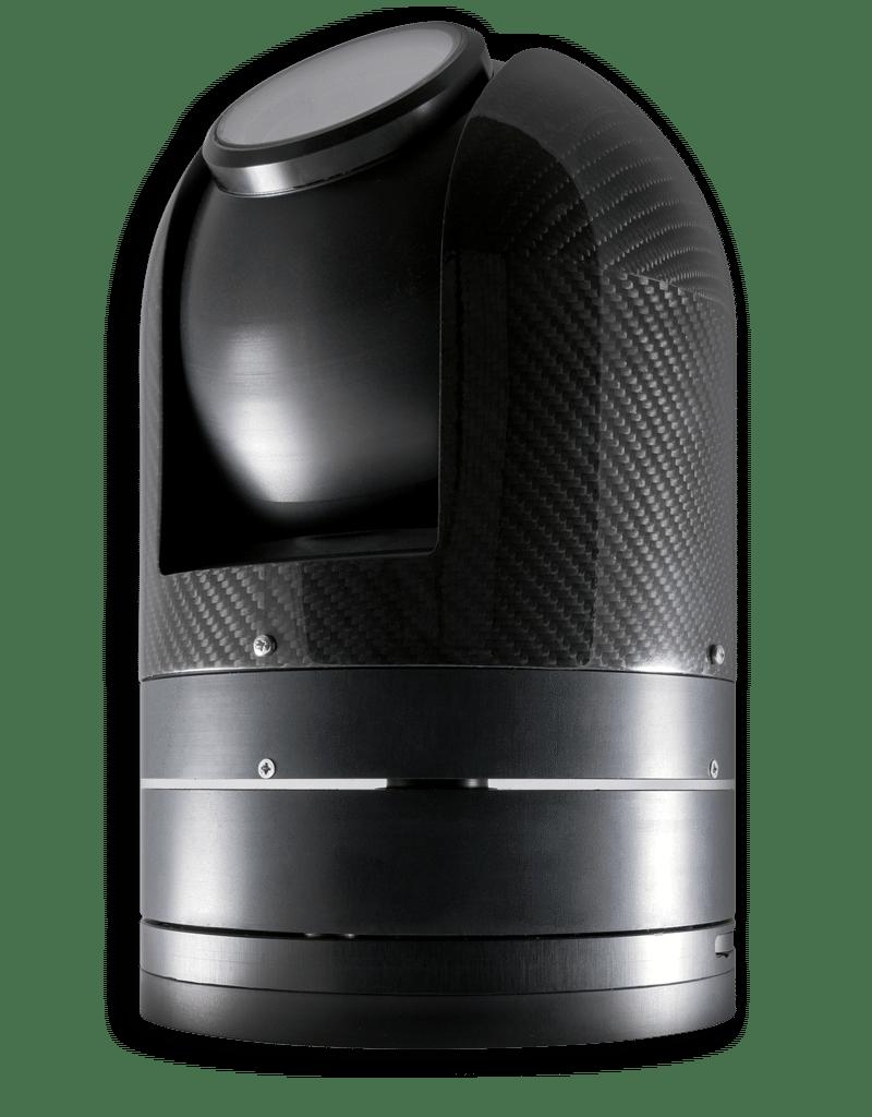 ARC360-2