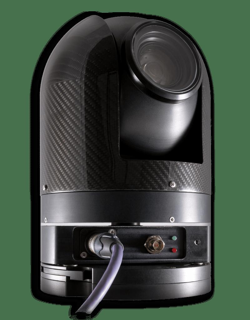 ARC360-5