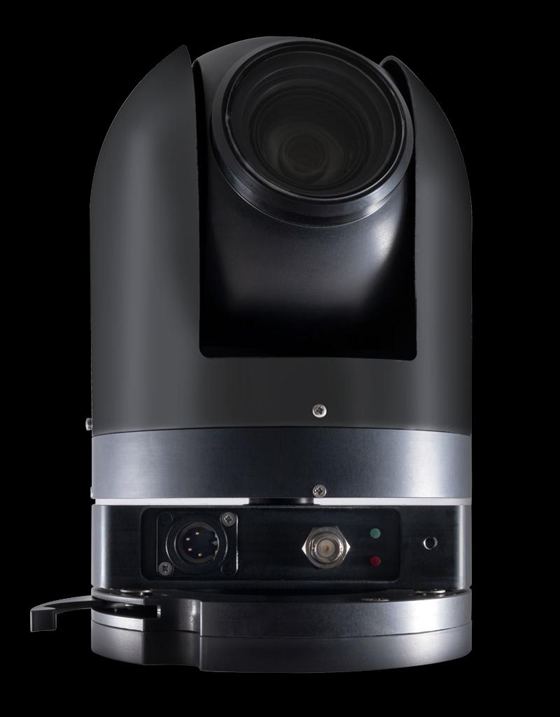 ARC360 Lite PTZ Camera - Agile Remote Cameras